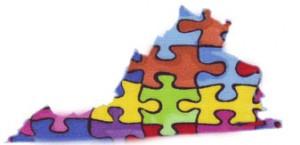 Virginia Autism