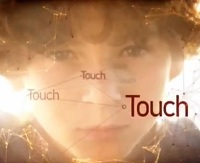 Fox Touch