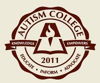 Autism College